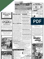 Merritt Morning Market-May27-#2164