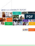 BD_2010_SustainabilityReport