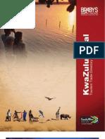 Kzn Tourism 2011_12