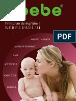 QbebeGhid2010