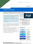 UBS Subordinated Bank Bonds 20100916