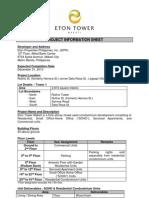 ETM - PIS (Revised-27Apr2010)