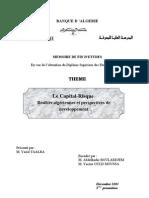 Y.taalBA- Le Capital Risque