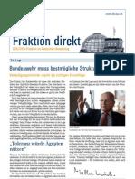 fraktiondirekt110527