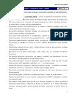 6. Anexa 3-i Model de Caiet de Sarcini (Cu Productie)2010
