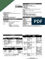 Protocolo de ATB 2009