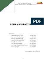 Lean Manufacturing 23.05.11[2]