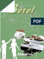 Betel 38-2011