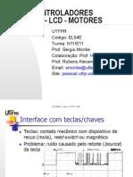 8 Interfaces 1