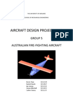 Silhouette instructions sonic glider pdf