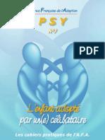 Cahier_Psy_7_-_L_enfant_adopte_par_un_e_celibataire