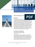 KPMG DTC Impact Telecom