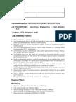 BLR0040-Request for Resource Form-Server OE Team Member