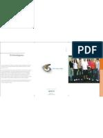a Br PDF Fz Here