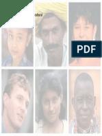 Presentación1.pptxdiversidad cultural