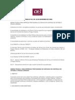 55_portaria_n__09_de_16_de_novembro_de_2000_pdf