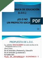PROYECTO_LEY_EDUCACION_ES_SOCIALISTA_-_CAVEP_MTHC