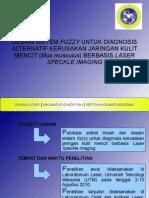 PPT-MONEV