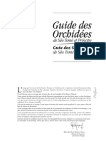 GuideOrchideesSTP