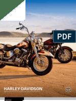 HD Catalogs