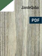 Presentatie JandeQuba