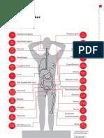 Tumor Marker Uebersicht Englisch-Internet