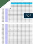 ISO-8859-15''%41%42 %45%69%6E%66%FC%68%72%75%6E%67 %57%53%2D%32%30%31%30%2E%70%64%66