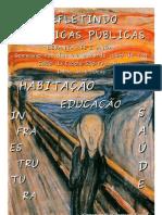 capa_seminario_alterada