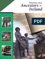Tracing Your Ancestors in Ireland