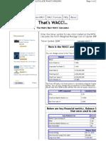 wacc_MHK