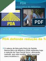 LuísJorge-PDA