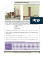 Imp Leaflet