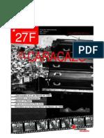 CUADERNO IDEOLOGICO Nº02