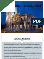 Diogo8PCA-Coliseu