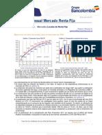 Informe_Mensual_Mercado_Renta_Fija[1]