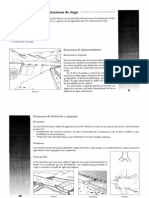 guia_practica_infraestructura1