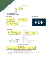 Formulario produccion 1