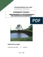 20-Pallasca-Quidamarca