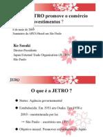 2256_Apresentacao_JETRO