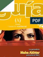 GUIA_LAS_PALMAS_JUNIO_2011