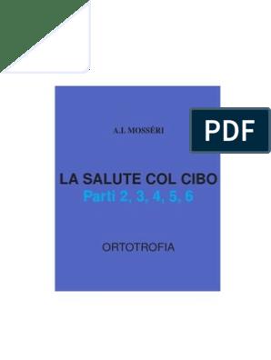 1500 calorie dietetiche per diabetici pdf