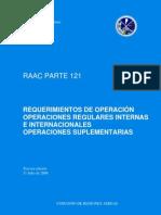 raac121doc1