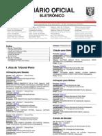 DOE-TCE-PB_308_2011-05-30.pdf