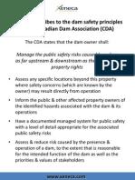 PIM Panel - Safety - 25apr_FINAL