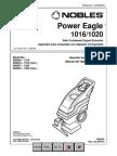 Power Eagle 1016 - Copy