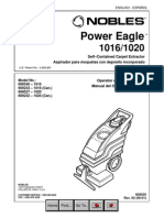 Power Eagle 1016 - Copy