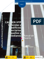Manual de Usuario Callener Vyp