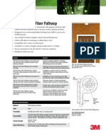 OPFP Datasheet