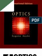 Optics!