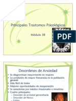 PrincipalesTrastornosPsicologicos